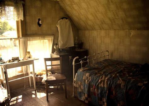 villisca axe house the villisca axe murder house in iowa lets you sleep in a crime scene