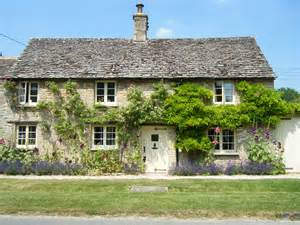 escape to the cotswolds jackson stops staff