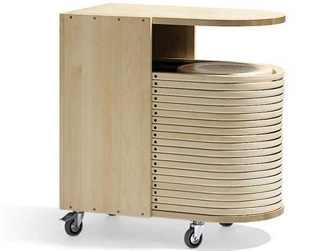 sedia pieghevole design sedia pieghevole beplus by bl 229 station design b 246 rge lindau