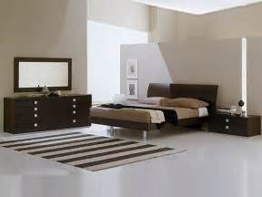 Contemporary Bedroom Furniture Magazine For Asian Asian Culture Interior Designs Bedroom Furniture Design