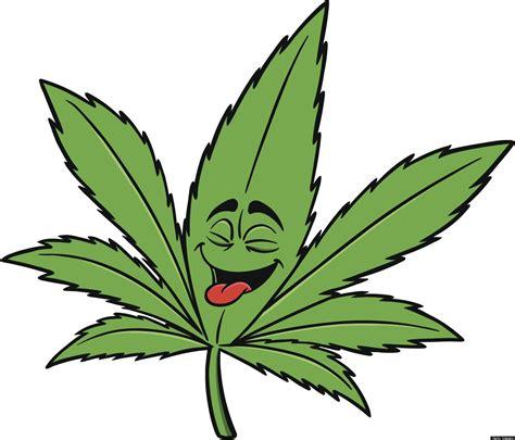 pot leaf template marijuana leaf pattern clipart best
