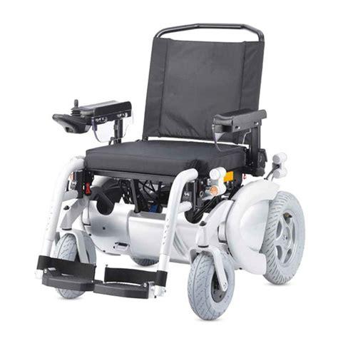 sillas ruedas electricas sillas de ruedas electricas alemanas las sillas de ruedas