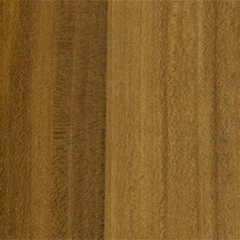 tarkett cross country plum tree walnut laminate flooring