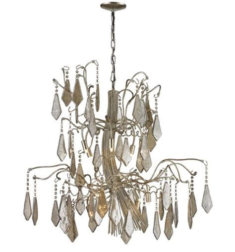 Alternative Chandeliers Alternative Chandeliers Shell Necklace Chandelier 3 Lt Circles Alternative And Chandelier