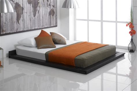 floating beds kyoto oriental wooden floating bed frame bedworld at bedworld free delivery