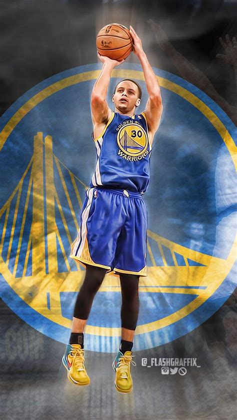 wallpaper for iphone 6 stephen curry stephen curry dunk iphone wallpaper 2018 wallpapers hd