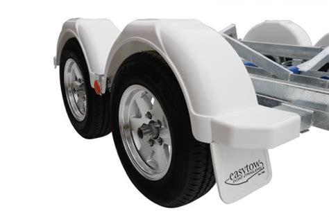 boat trailer mag wheels 13 inch alloy wheel upgrade easytow boat trailers