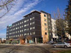 oregon housing authority section 8 1000 images about sw affordable housing on pinterest