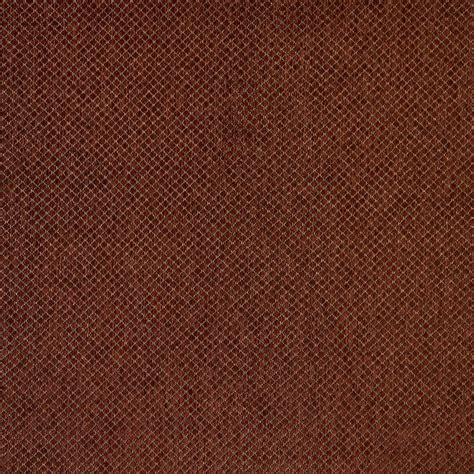tweed fabric for upholstery f790 tweed upholstery fabric by the yard