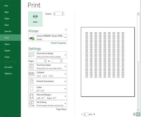 print layout view excel how to see print layout in excel 2013 solve your tech