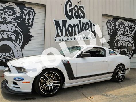 gas monkey garage the gallery for gt gas monkey sticker