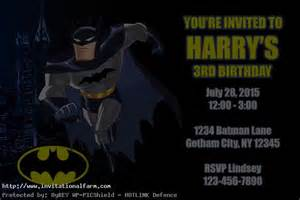 batman invitation template printable batman birthday card infocard co