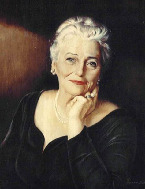 pearl s buck the rehabilitation of pearl buck asia society