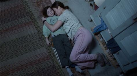 What Is The Room About 2015 How Room Shakes Up The Kidnapping Drama Flavorwire