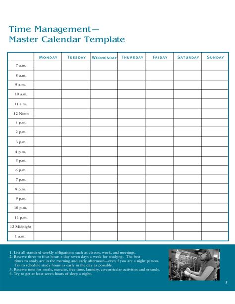 weekly to do list template weekly to do list template free