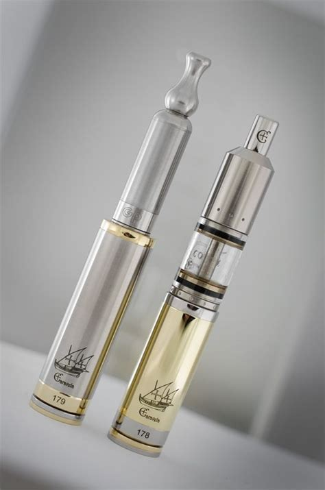 tutorial vape mod 408 best images about i luv to vape on pinterest a