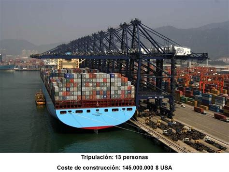 imágenes de barcos gigantes barco gigante chino im 225 genes taringa