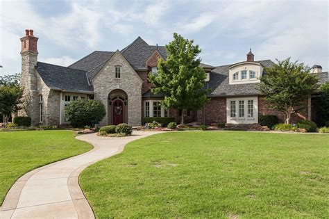 homes for sale in edmond ok real estate in norman ok