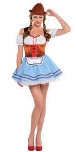 oktoberfest costume 998023 fancy dress ball