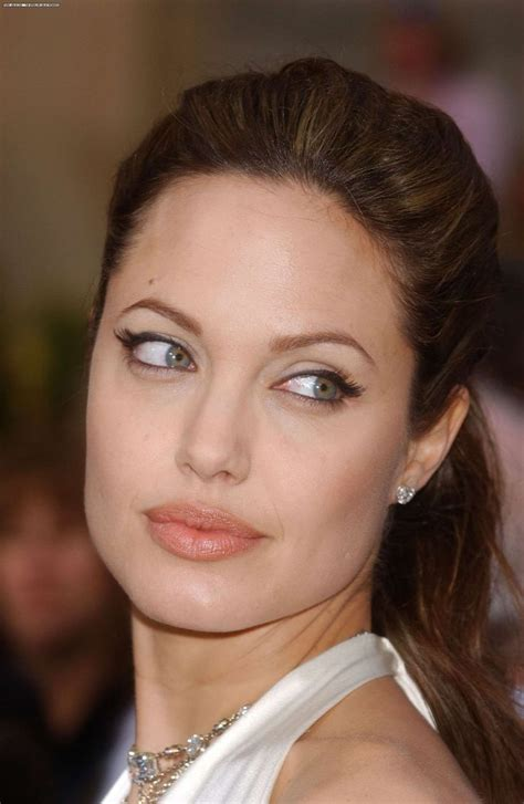 very skinny faces with high cheekbones 25 best ideas about lip augmentation on pinterest lip