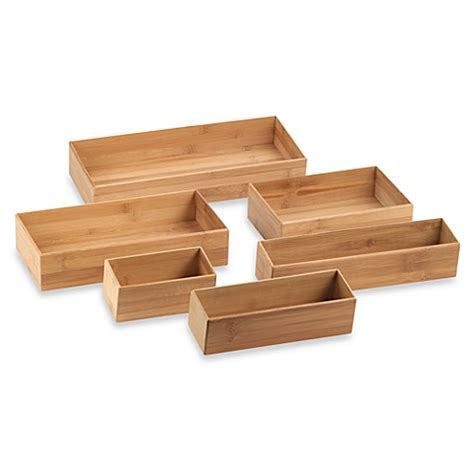 bed bath and beyond drawers bamboo drawer organizer bed bath beyond