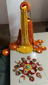 diwali decoration themes 25 best ideas about diwali decorations on