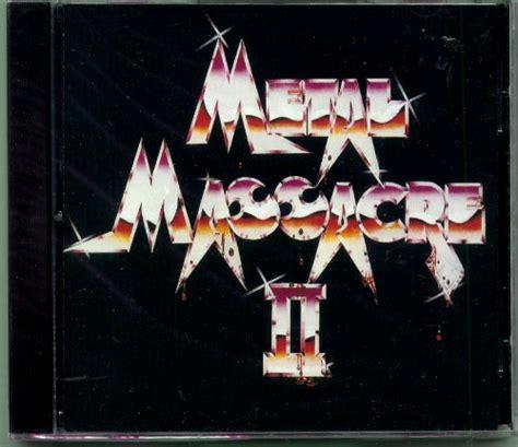 Necronomicon The Devils Tongue speed metal thrash metal cd s