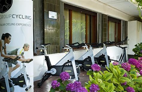 marche self marche self guided cycling in italy hooked on