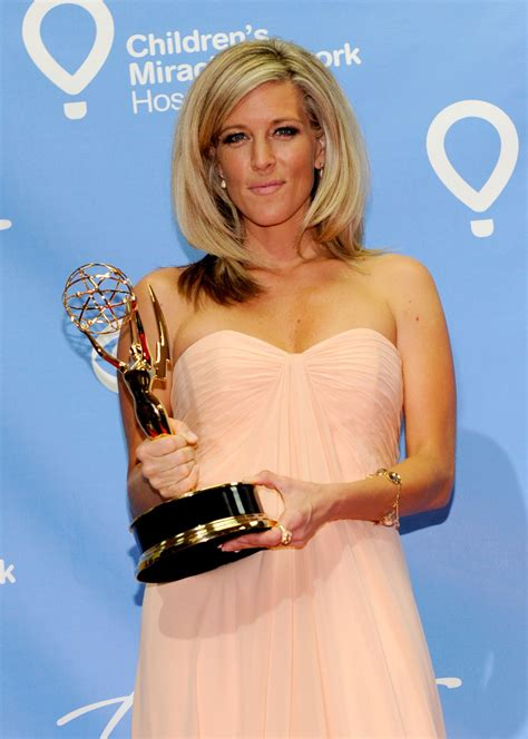 laura wright pictures 39th annual daytime entertainment laura wright photos photos 38th annual daytime