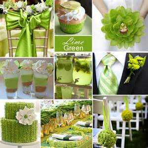 green wedding colors lime green weddings on purple wedding