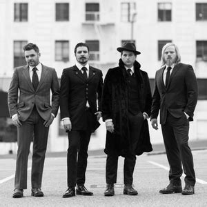 time testo testo e traduzione pressure and time rival sons testi e