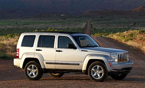 jeep liberty 2016 2016 jeep liberty colors