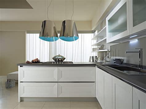 cucine arca arca cucine kitchen stainless steel free arca cucine
