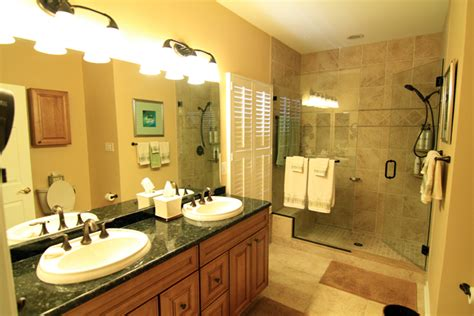 accent kitchen and bath accent bath kitchen bathroom remodeling in maryland