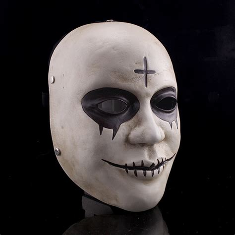 imagenes halloween mascaras mascaras para halloween de terror muchos modelos