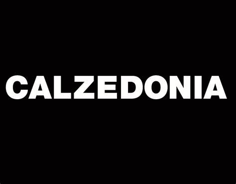 intimissimi sede centrale helplavoro nuove assunzioni in calzedonia