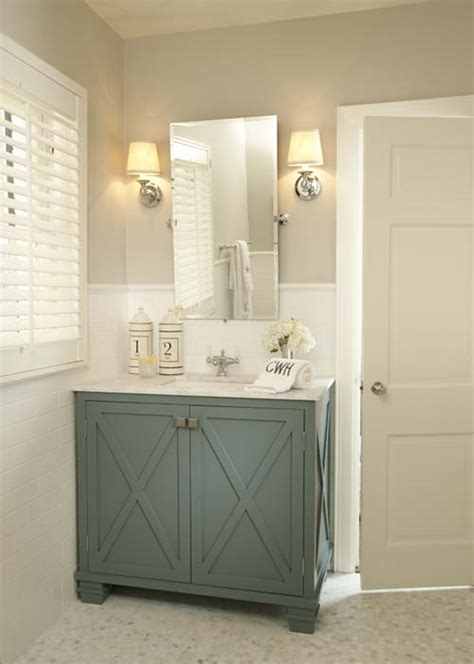 remodeling tips bathroom and kitchen remodeling tips remodeling contractor