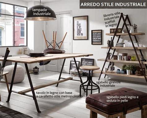 lade da tavolo maison du monde riflessioni di una semiseria arredare con uno stile