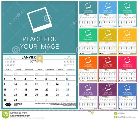 Payment Schedule Template Free – Word Templates Archives   Save Word Templates