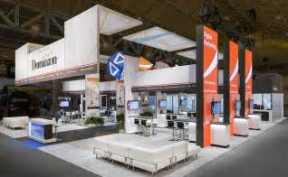 home decor trade show decor creative how to decorate a booth for a trade show