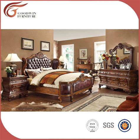 wholesale bedroom sets wholesale antique furniture royal furniture bedroom sets alibaba