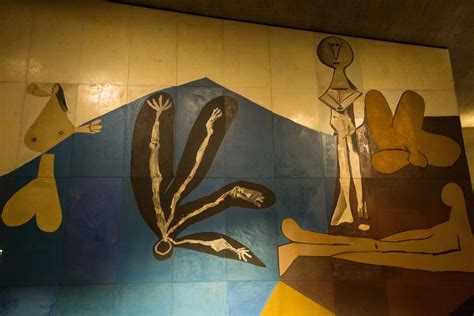 pablo picasso unfinished paintings leiden anthropology articles is the unesco office