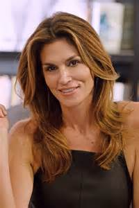 Cindy crawford book signing in bal harbour florida