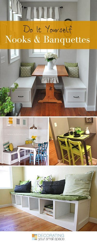 home decor images  pinterest home projects