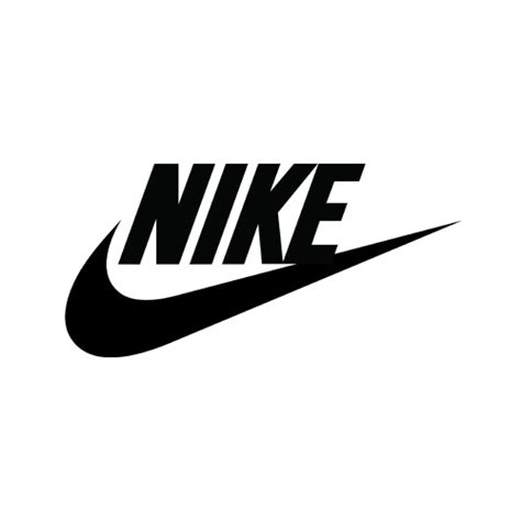 Home Decorators Collection Coupon Code 25 off nike coupons promo codes amp deals december 2017