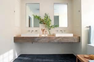 Zen Vanities Bathrooms Zen Bathroom Asian Bathroom Burns And Beyerl Architects