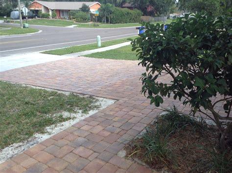 patio pavers ta patio pavers ta fl 28 images best price on paver