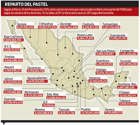 sueldo de la policia ecuador 2016 best movie sueldos magisterio ecuador newhairstylesformen2014 com