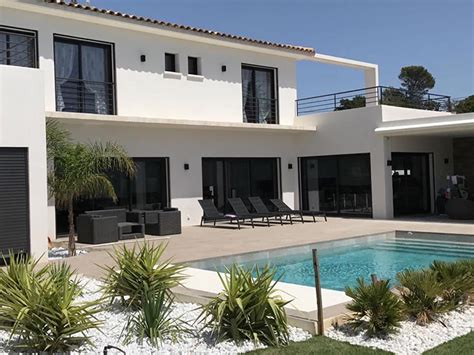 Amenagement Exterieur Villa by Am 233 Nagement Ext 233 Rieur Villa Haut De Gamme Honesty
