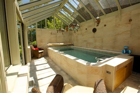 endless pools sussex endless pools surrey endless pools kent